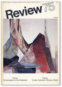 Review 75, No. 14, Spring, 1975