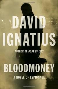 image of Bloodmoney