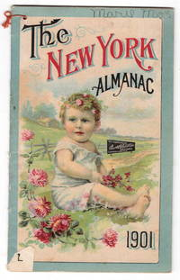 The New York Almanac 1901
