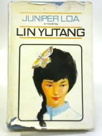 Juniper Loa