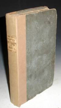image of Sketches of America; a Narrative of a Journey of Five thousand Miles Through the Eastern and western States of America: contained in Eight Reports..