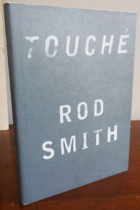 image of Touche (Signed Limited Edition)
