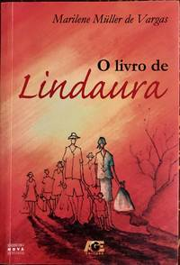 O Livro de Lindaura