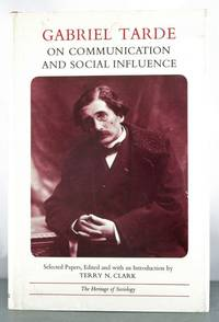 On Communication and Social Influence