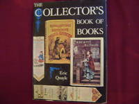The Collector's Book of Books.