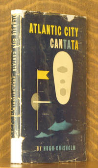 ATLANTIC CITY CANTATA