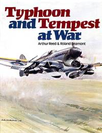 image of Typhoon and Tempest at War