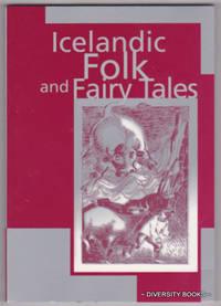 ICELANDIC FOLK AND FAIRY TALES