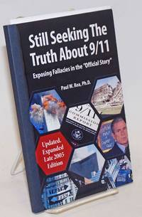 Still seeking the truth about 9/11: exposing fallacies in \