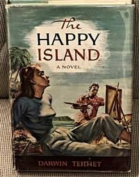 The Happy Island