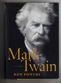 MARK TWAIN.  A LIFE