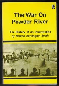 The War on Powder River
