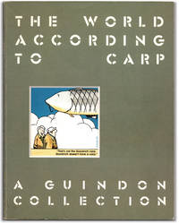The World According to Carp: A Guindon Collection.