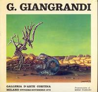 G. Giangrandi by GIANGRANDI Gaetano - 1970 - from Studio Bibliografico Marini and Biblio.com