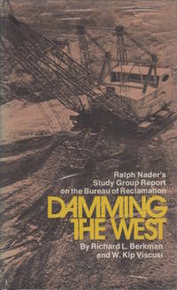 Damming The West