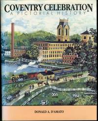 Coventry Celebration: A Pictorial History