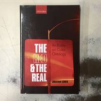 The Red & the Real: An Essay on Color Ontology