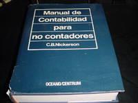 Manual De Contabilidad Para No Contadores