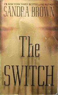 image of The Switch