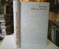 Hamburg, Schleswig-Holstein. (=Georg Dehio. Handbuch der Deutschen Kunstdenkmäler).