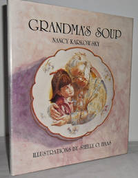 Grandma's Soup