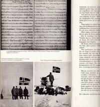 image of Scott & Amundsen