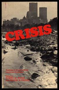 CRISIS - Readings in Environmental Issues and Strategies