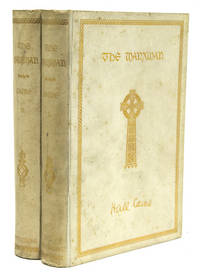 image of The Manxman. A Novel