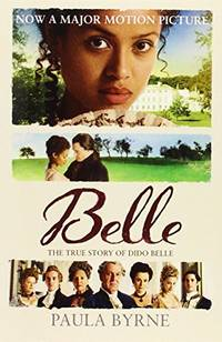 Belle: The True Story of Dido Belle