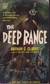 image of Deep Range, The