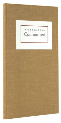 image of Communist