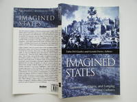 image of Imagined states: nationalism, utopia and longing in oral cultures