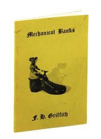 Mechanical Banks