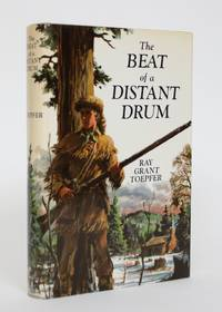 image of The Beat of a Distant Drum