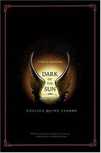Dark of the Sun