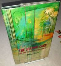 THE SHADOW CAGE and Other Tales of the Supernatural