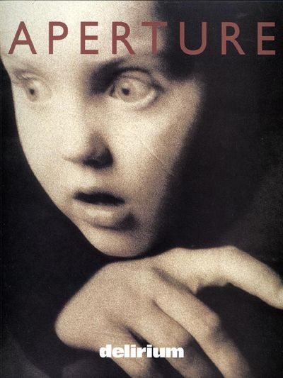 Millerton, NY: Aperture Press, 1997. First Edition. First Edition. Near Fine and unread in glossy fu...