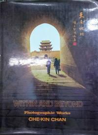Photographic Works