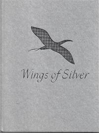 image of Wings of Silver