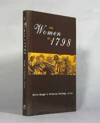 image of The Women Of 1798