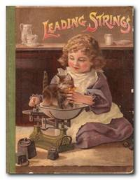 Darton's Leading Strings