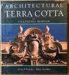 Architectural Terra Cotta of Gladding, McBean