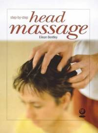 Massage for Head, Neck and Shoulders (Step-by-Step)