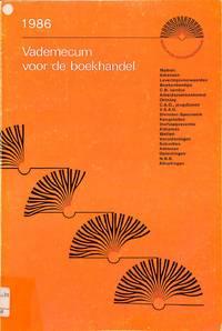 Vademecum Voor De Boekhandel 1986