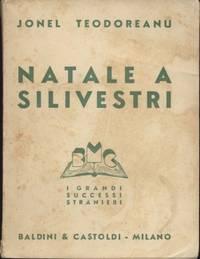 NATALE A SILIVESTRI