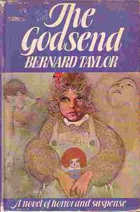 Godsend, The