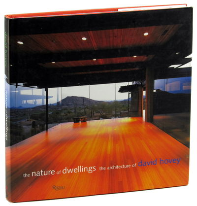 NY: Rizzoli, 2004. Hardcover. Very good. 208pp. Very good hardback in a very good dustjacket.