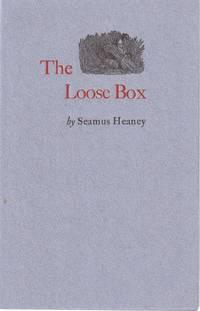 The Loose Box