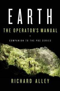 Earth: The Operators' Manual