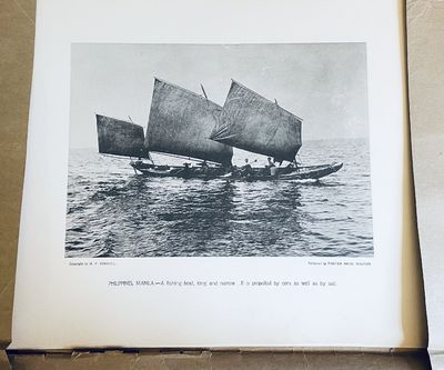 Pictures of Oriental Life [for...